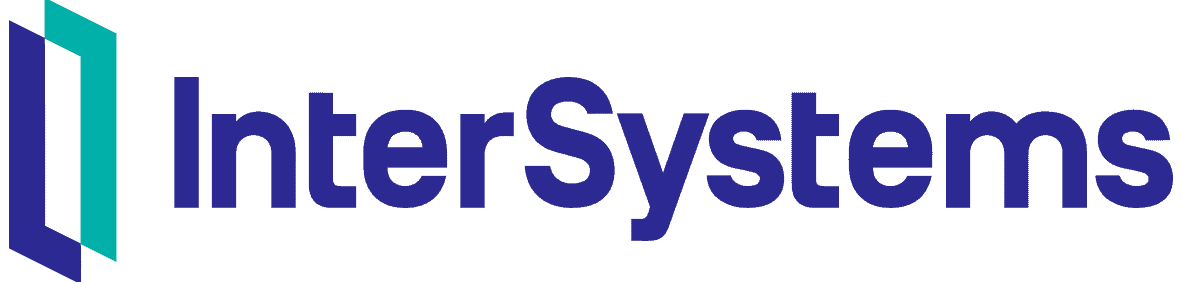 InterSystems-Homepage-Logo_2