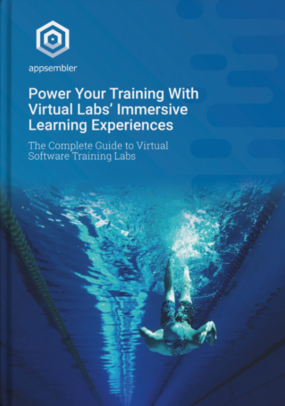 The_Complete_Guide_to_Virtual_Software_Training_Labs_57